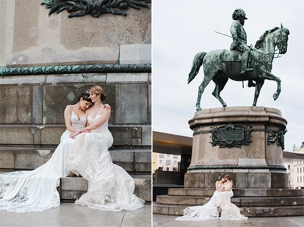 beautiful-same-sex-wedding-inspiration_22A