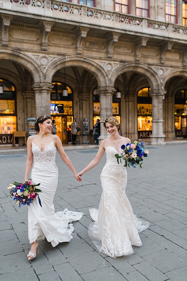 beautiful-same-sex-wedding-inspiration_23