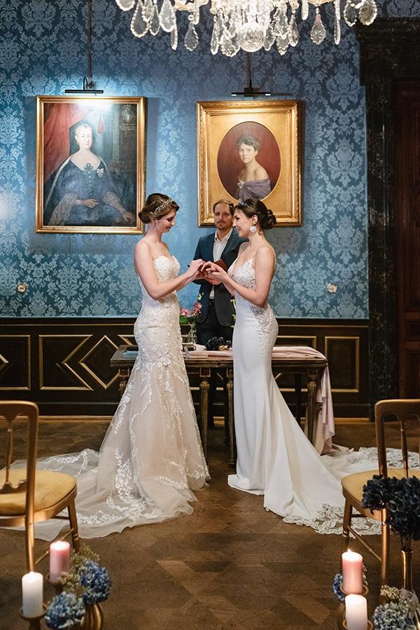 beautiful-same-sex-wedding-inspiration_26