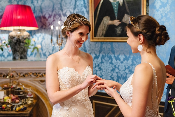 beautiful-same-sex-wedding-inspiration_29