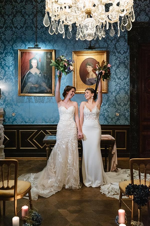 beautiful-same-sex-wedding-inspiration_33