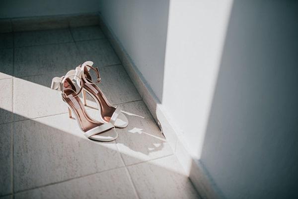 breathtaking-elopement-in-santorini_05