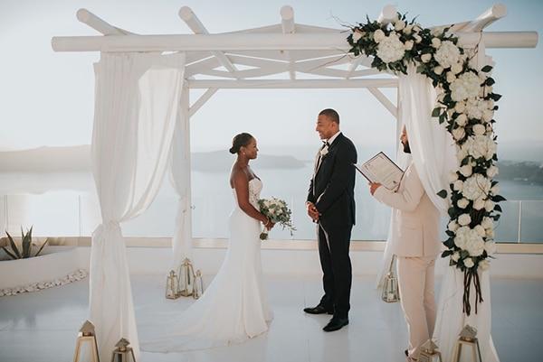 breathtaking-elopement-in-santorini_07