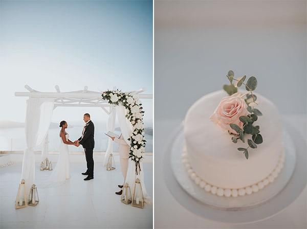 breathtaking-elopement-in-santorini_11A