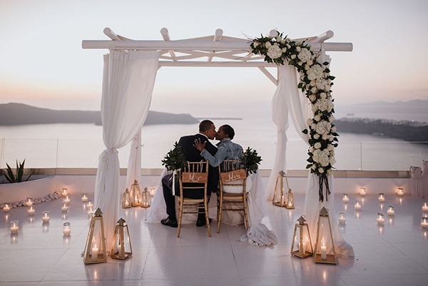 breathtaking-elopement-in-santorini_14