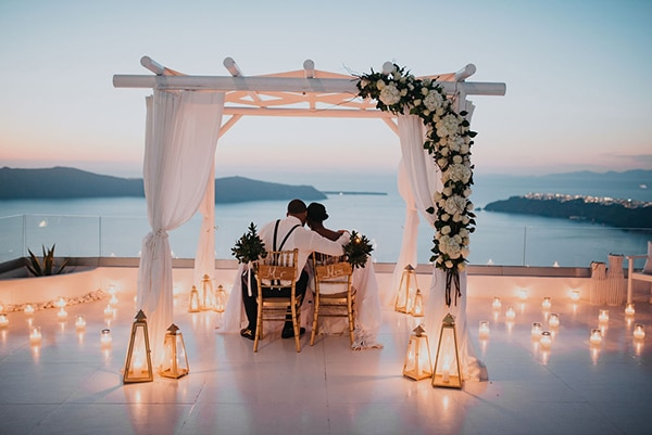 breathtaking-elopement-in-santorini_17