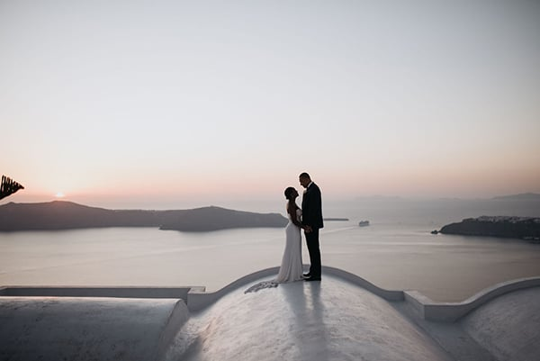 breathtaking-elopement-in-santorini_18