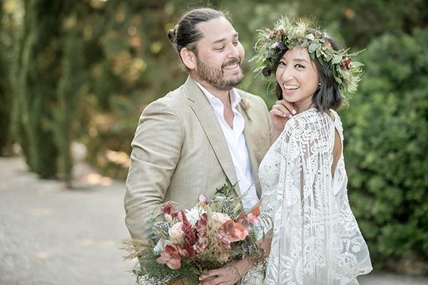 chic-boho-wedding-Kefalonia_01