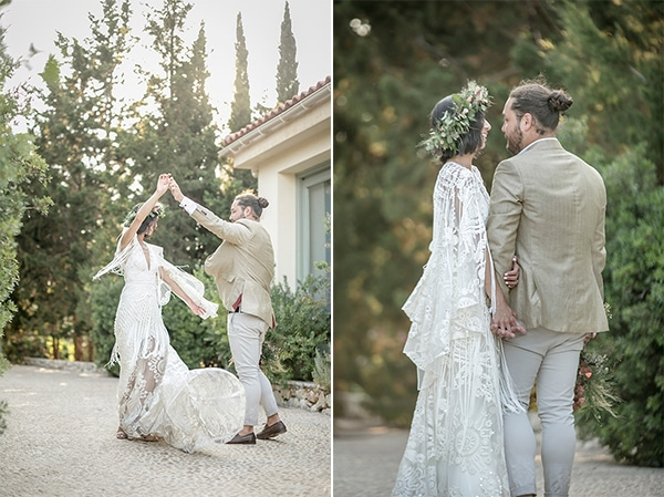 chic-boho-wedding-Kefalonia_02A
