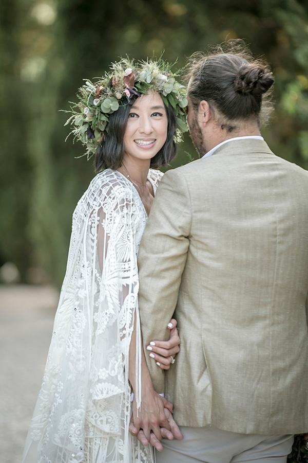 chic-boho-wedding-Kefalonia_03
