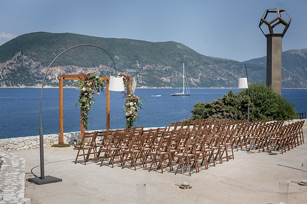chic-boho-wedding-Kefalonia_05