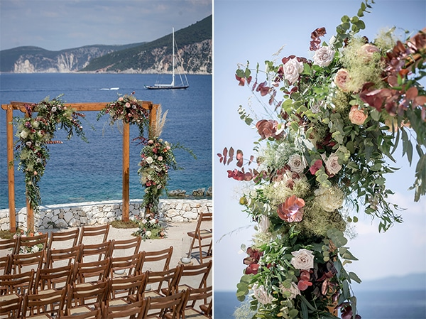 chic-boho-wedding-Kefalonia_06A