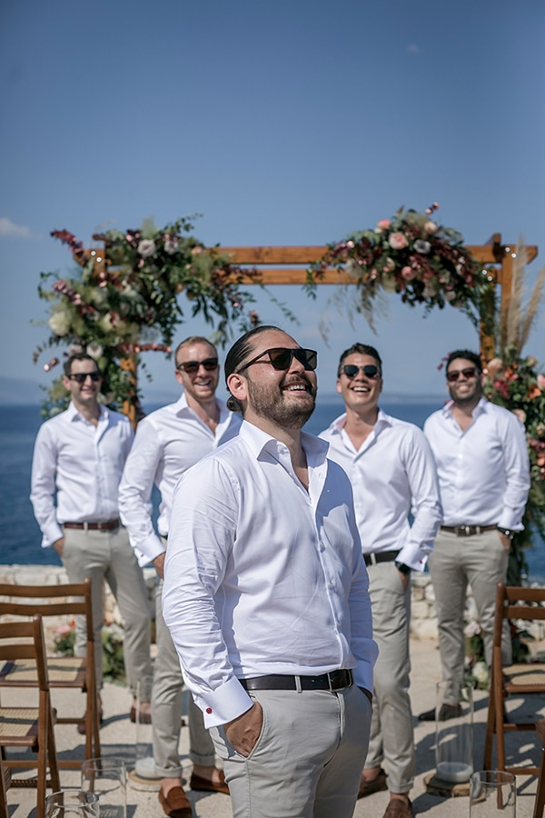chic-boho-wedding-Kefalonia_07