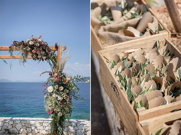 chic-boho-wedding-Kefalonia_08A