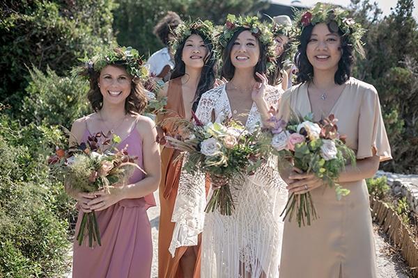 chic-boho-wedding-Kefalonia_11