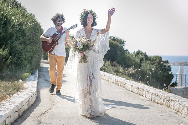 chic-boho-wedding-Kefalonia_12