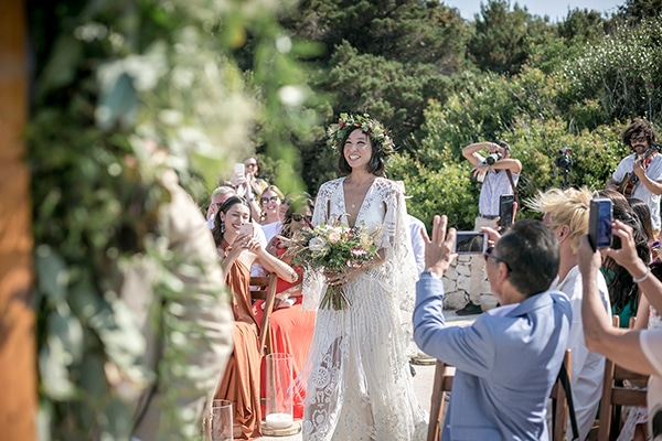 chic-boho-wedding-Kefalonia_13