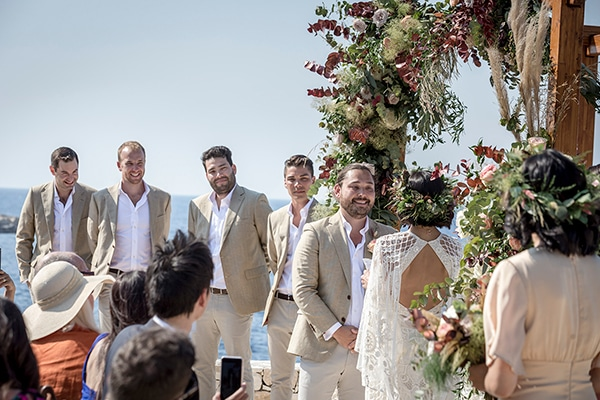 chic-boho-wedding-Kefalonia_15