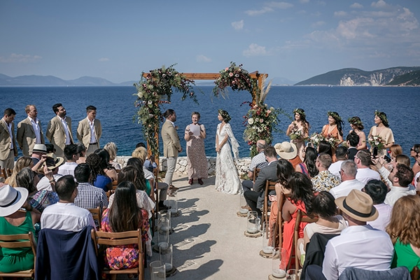 chic-boho-wedding-Kefalonia_16
