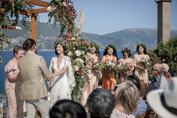 chic-boho-wedding-Kefalonia_17
