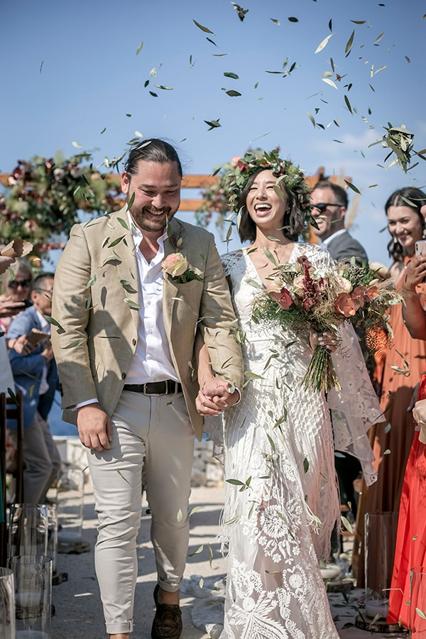 chic-boho-wedding-Kefalonia_18