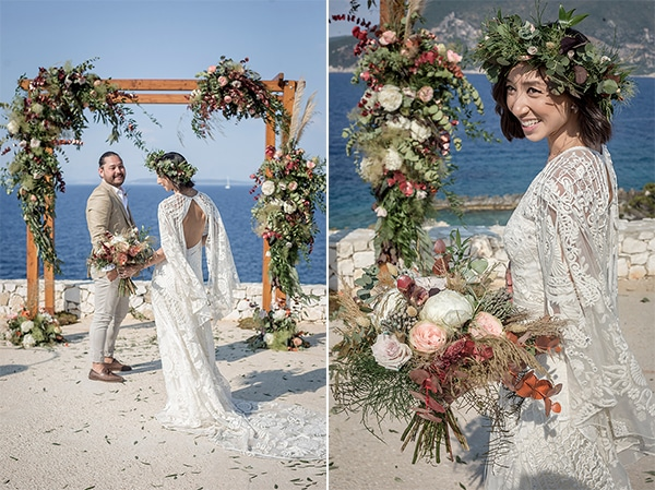 chic-boho-wedding-Kefalonia_19A