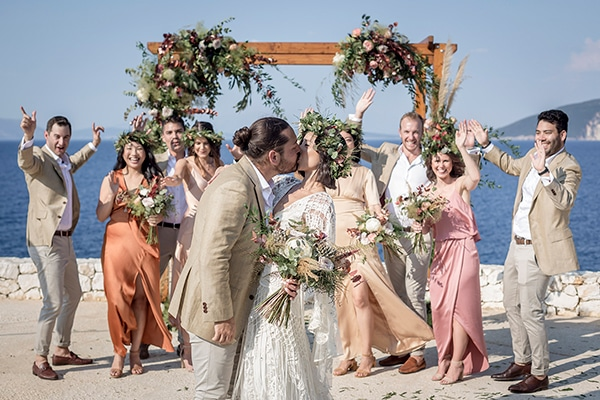 chic-boho-wedding-Kefalonia_20