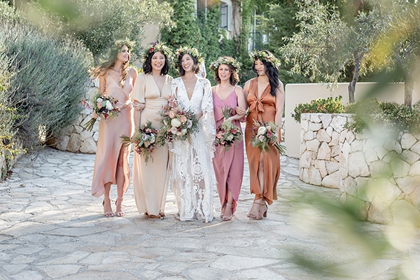 chic-boho-wedding-Kefalonia_22
