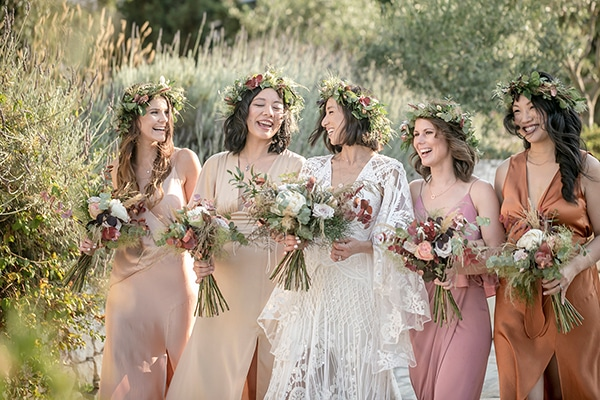chic-boho-wedding-Kefalonia_23