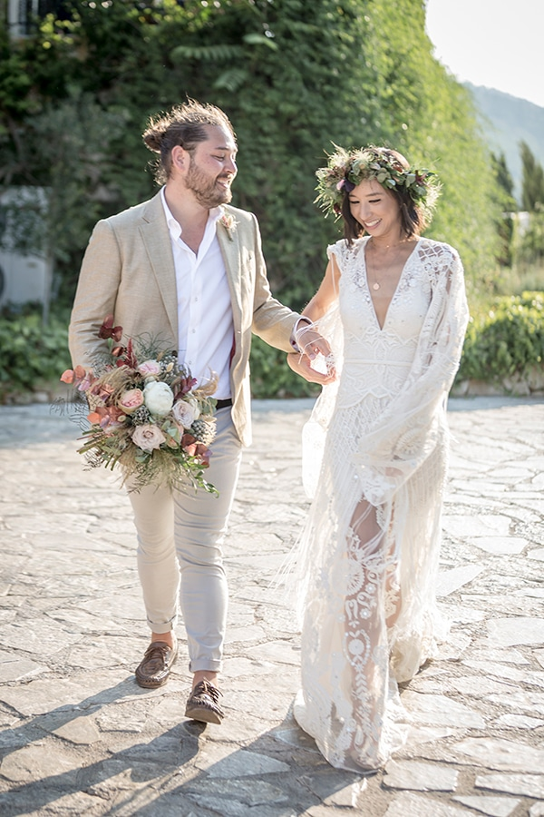 chic-boho-wedding-Kefalonia_24