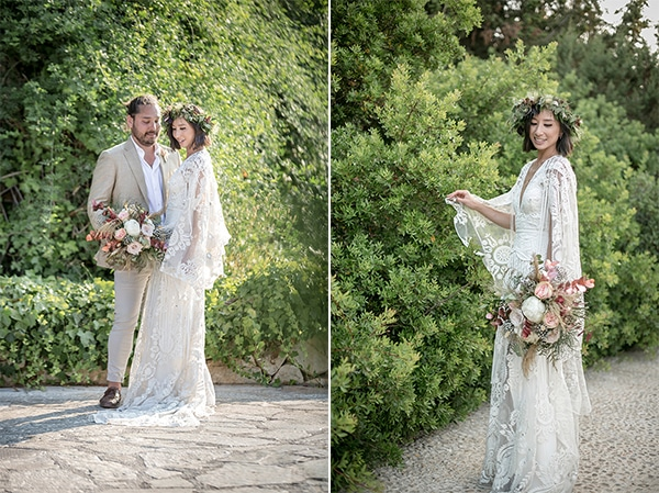 chic-boho-wedding-Kefalonia_24A