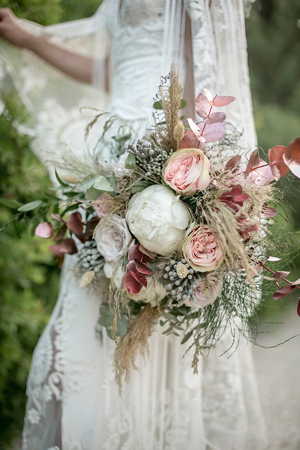 chic-boho-wedding-Kefalonia_26
