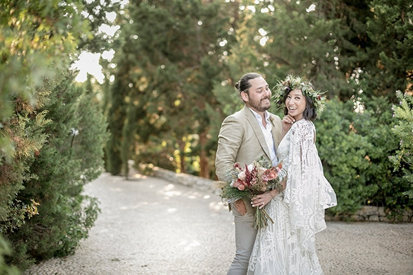 chic-boho-wedding-Kefalonia_27