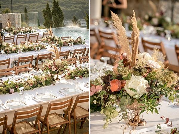 chic-boho-wedding-Kefalonia_29A