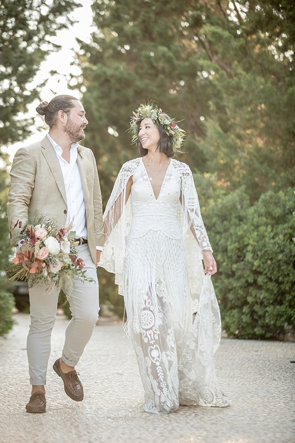 chic-boho-wedding-Kefalonia_30