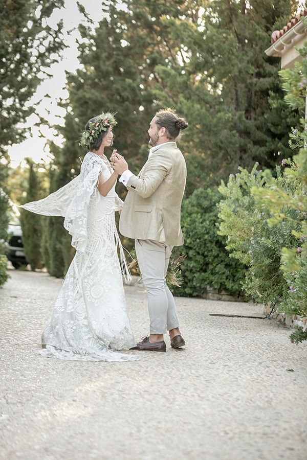 chic-boho-wedding-Kefalonia_31