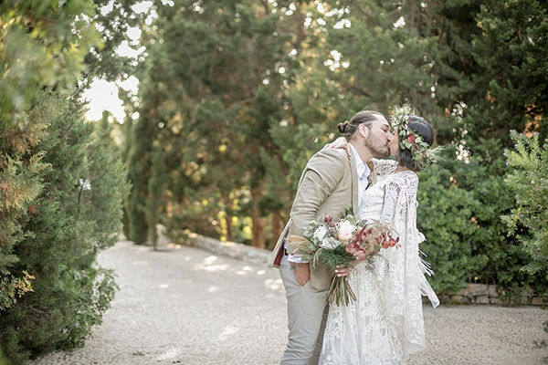 chic-boho-wedding-Kefalonia_33