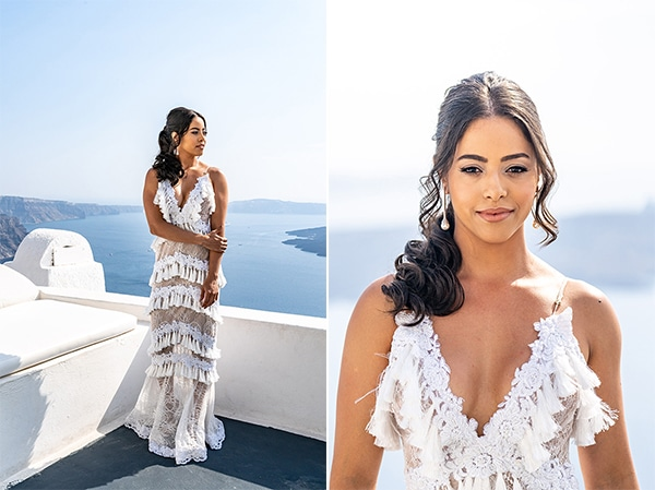 intimate-modern-wedding-santorini_02A
