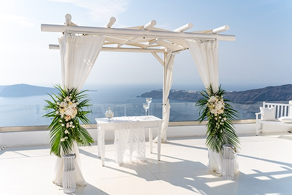 intimate-modern-wedding-santorini_05