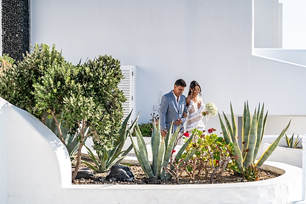 intimate-modern-wedding-santorini_08
