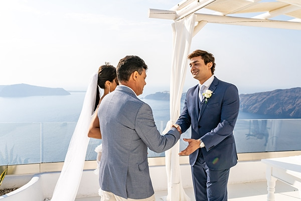 intimate-modern-wedding-santorini_09