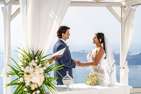 intimate-modern-wedding-santorini_10