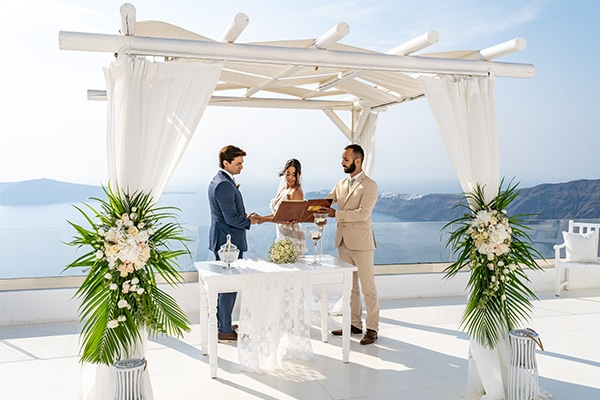 intimate-modern-wedding-santorini_11