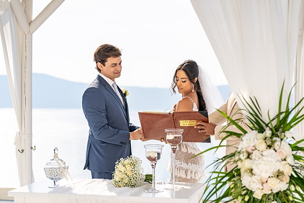 intimate-modern-wedding-santorini_12
