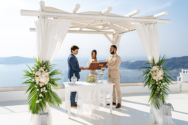 intimate-modern-wedding-santorini_13