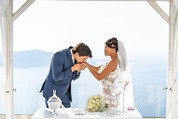 intimate-modern-wedding-santorini_14