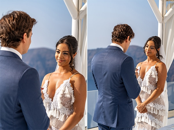 intimate-modern-wedding-santorini_14A
