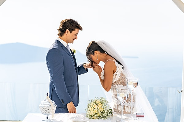 intimate-modern-wedding-santorini_15