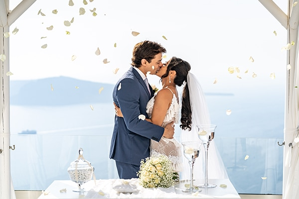 intimate-modern-wedding-santorini_16