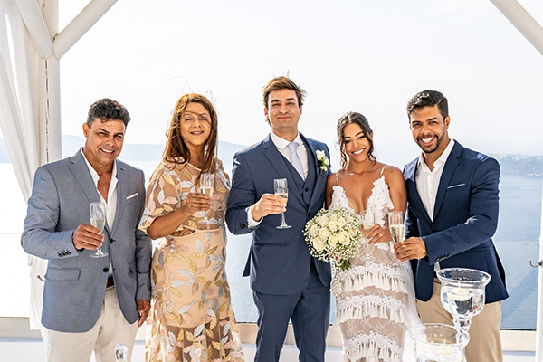 intimate-modern-wedding-santorini_19